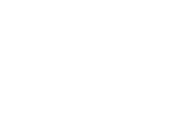Carrillo Dávila Logo